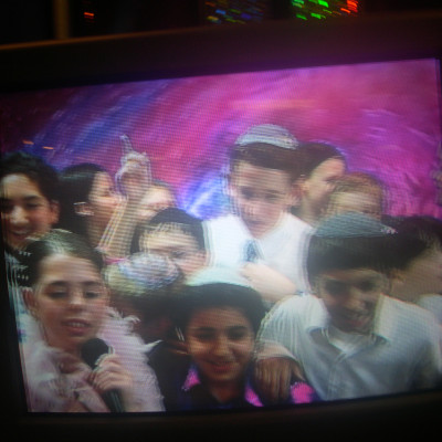 Music Video III