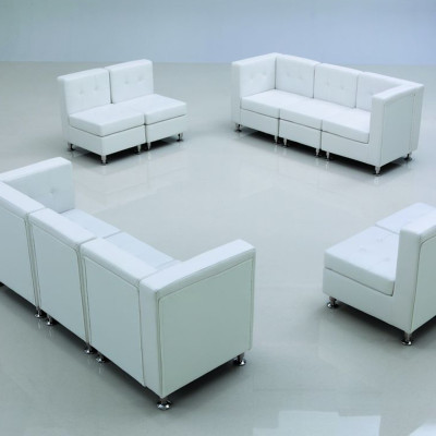 Modern Furniture II