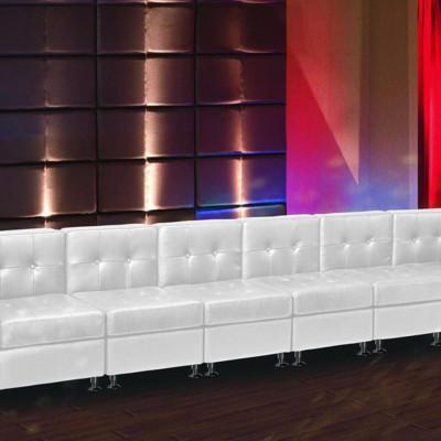 Modern Furniture III