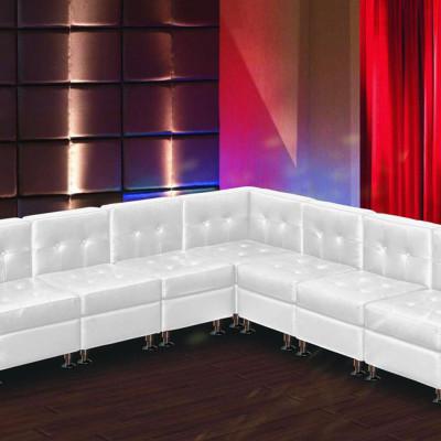 Modern Furniture IV